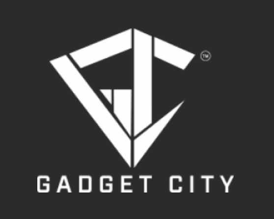 Gadgetcity Blog on Latest Electronics and technologies