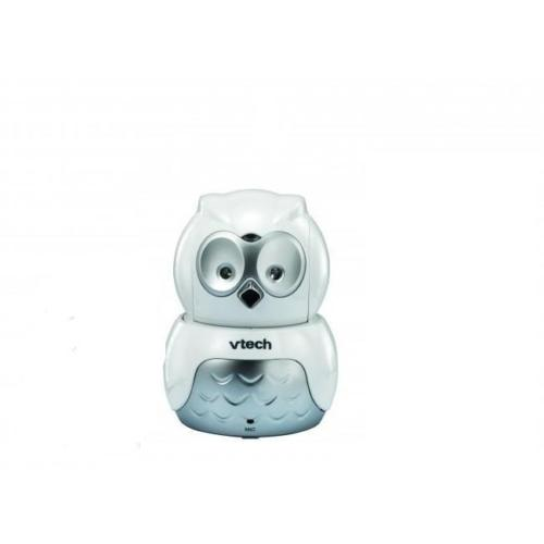 VTECH BM4500-OWL BM4510-OWL OPTIONAL CAMERA SUITS BM4500 OWL