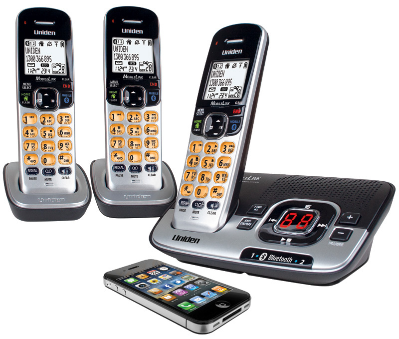 uniden cordless phones manual premium dect