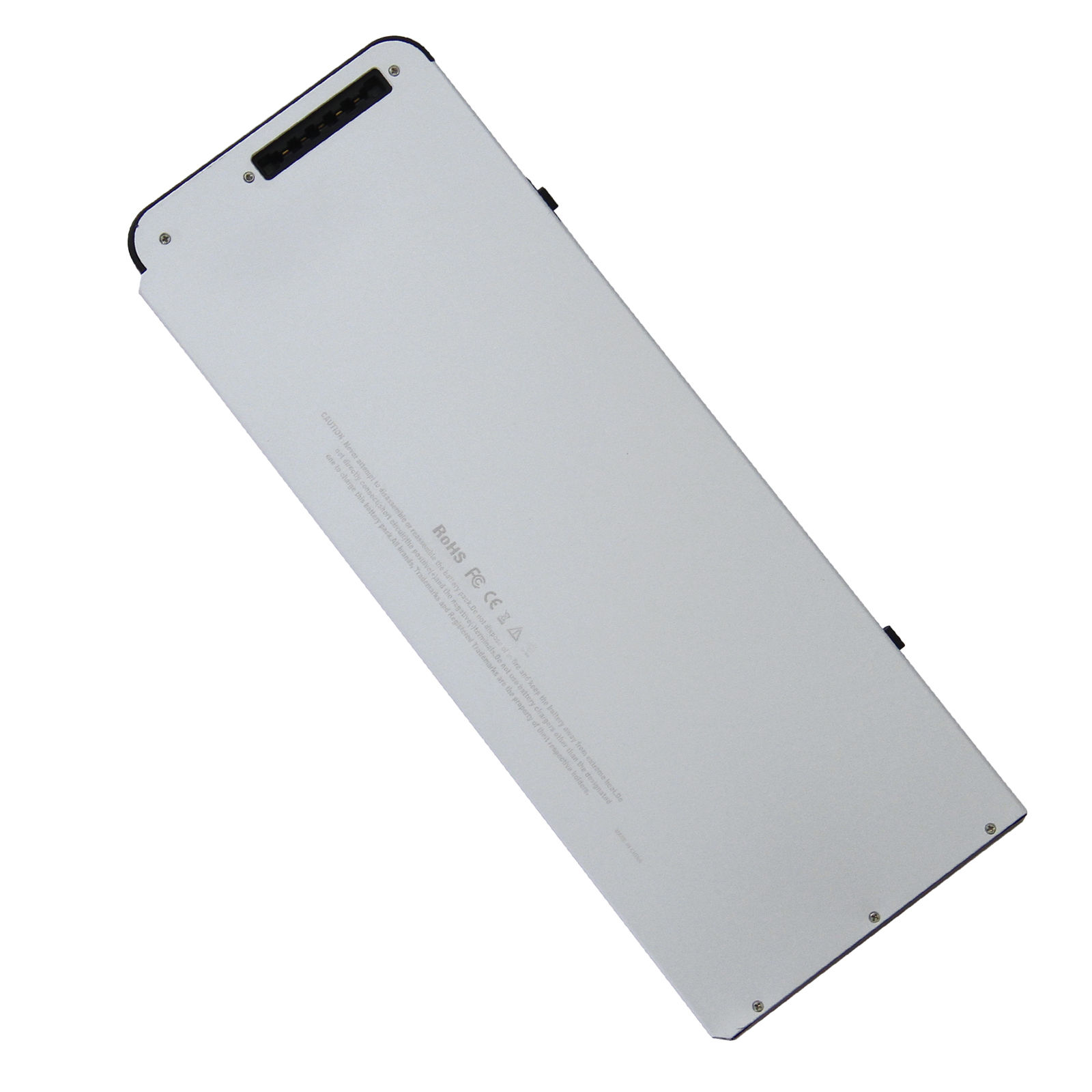 APPLE A1280 A1278 LAPTOP  REPLACEMENT BATTERY 13""