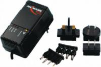 UNIVERSAL 1-10 CELL NiCD/NiMH BATTERY PACK CHARGER- ACS110