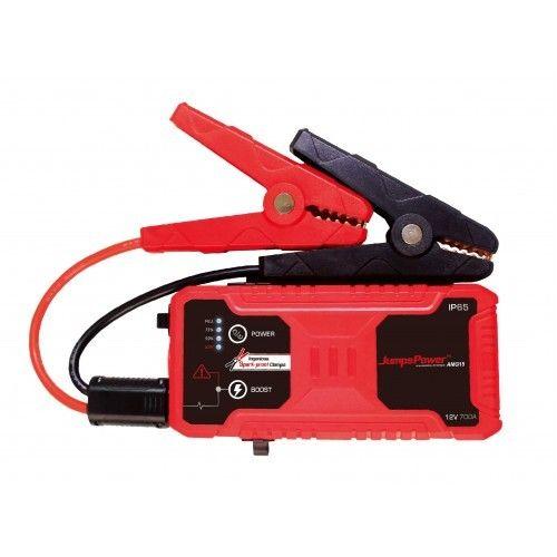 JumpsPower AMG15 12VJumpStarter PowerBank Jump Start USB Battery