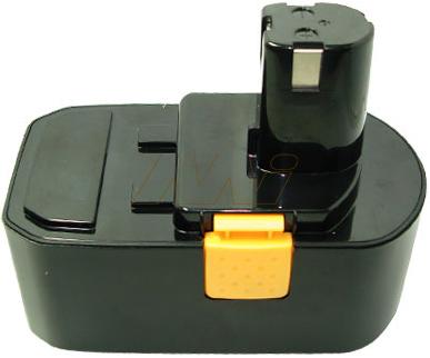Ryobi Cdl 1802p Drill Battery Au 98 00 Free Shipping