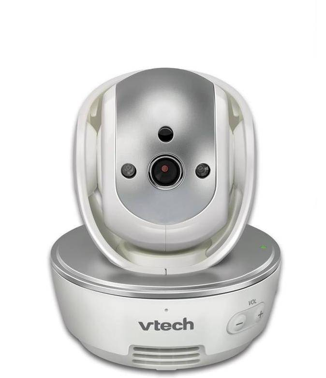 VTech BM3500 OPTIONAL CAMERA  SUITS BM3500 BM3510
