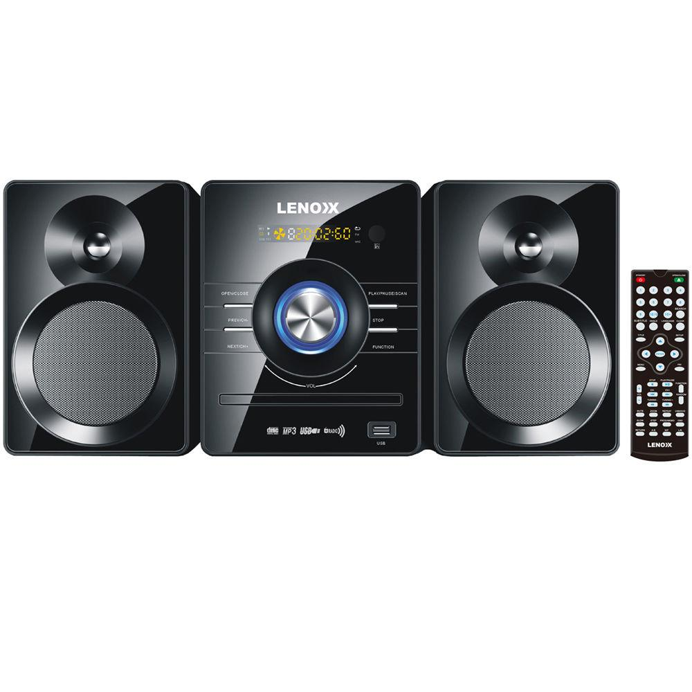 Bluetooth Hifi Dvd Player Usb Port Cd Mp3 Wma Jpg Fm Ra