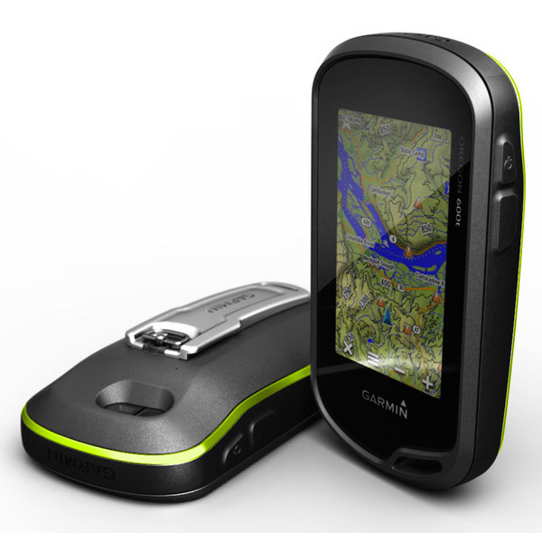 Garmin Connect Community for tracking, analysis and sharing; Garmin Express Maps and software to manage your devices; Connect IQ Free watch faces, apps and more; inReach Account Manage your inReach device; Basecamp Trip-planning software for roads and trails.