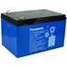 Panasonic LC-CA1215PZ1 Sealed Lead Acid Battery