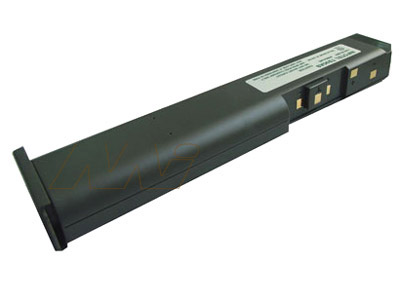 AMBRA N100T LAPTOP BATTERY - LCB10