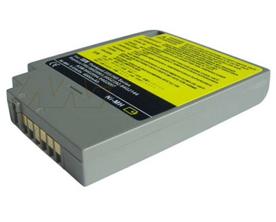 IBM ThinkPad 355C LAPTOP BATTERY - LCB12