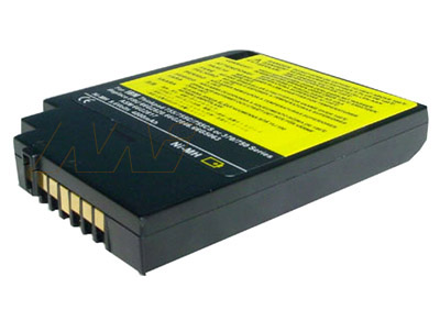 IBM IBM Thinkpad 370 LAPTOP BATTERY - LCB13