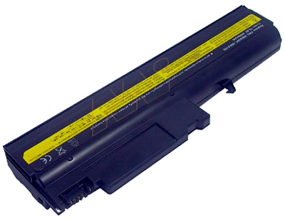 IBM Thinkpad R50 LAPTOP BATTERY - LCB145