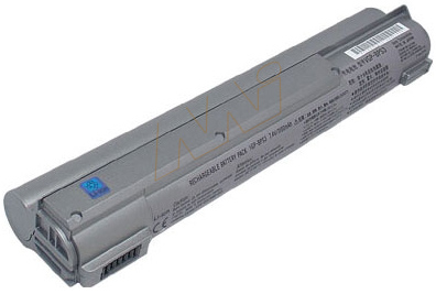 SONY VGP-BPS3 LAPTOP BATTERY - LCB190