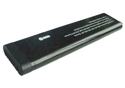 ACER 91.47028.011 LAPTOP BATTERY - LCB1L