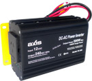 AXIS PS500 500W INVERTER 12VDC/240V