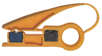 DIGIMATCH 08MM-ST03 TOOL STRIPPER
