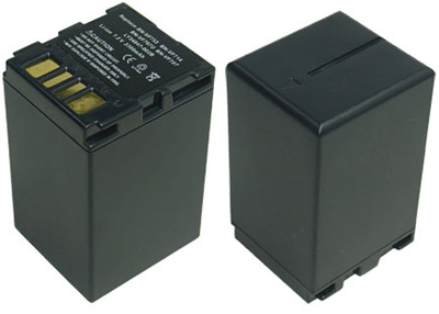 JVC VIDEO CAMERA BATTERY - VB-BNVF733