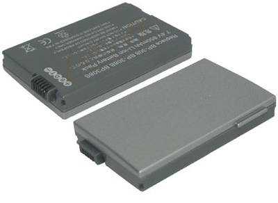 CONON VIDEO CAMERA BATTERY VB-BP308-