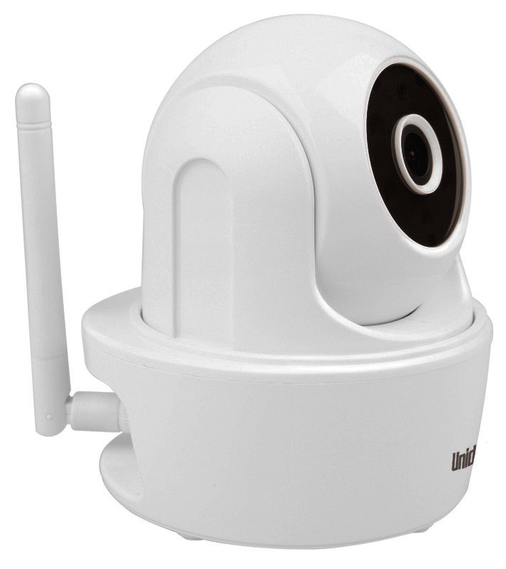 Uniden Guardian App Cam 26 Pan And Tilt Hd Indoor Camer