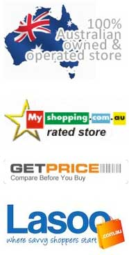 australia myshopping getprice lasoo shopping