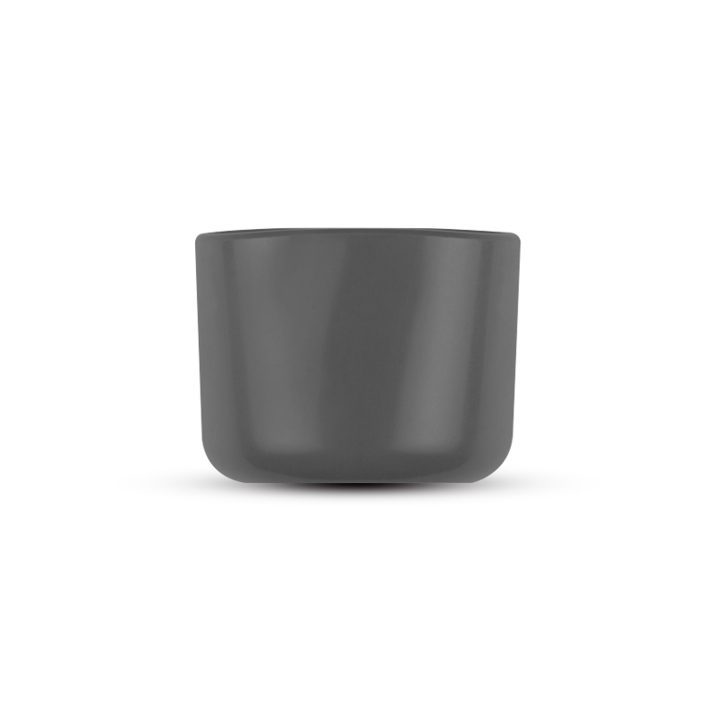 Gme ca plastic protective cap for ae
