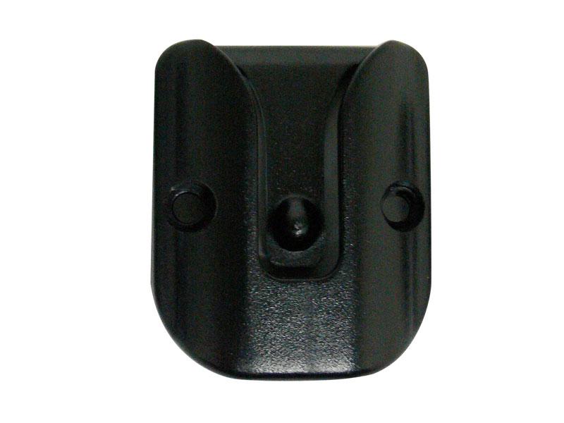GME MB205 PLASTIC MICROPHONE HOLDER  SUIT MC513 MC517 MC509