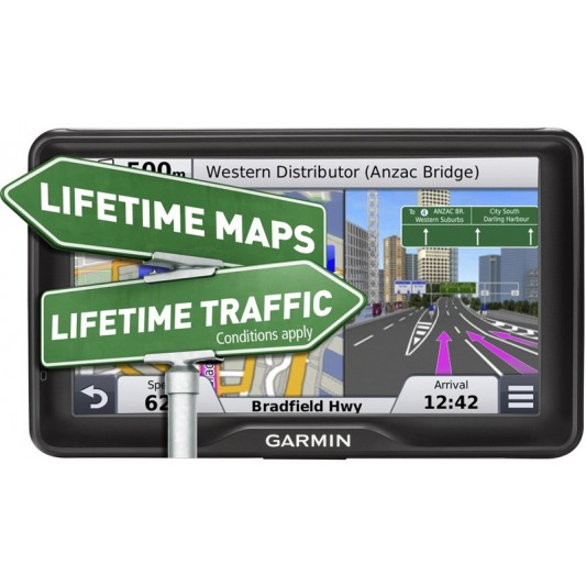 nuvi2797lmt_med Garmin Nuvi With Lifetime Maps And Traffic on garmin with voice activation, 7 garmin nuvi maps, nuvi gps maps, garmin gps lifetime maps, garmin lifetime map upgrade, navigation systems with lifetime maps, garmin nuvi with bluetooth, 49 states garmin maps, garmin lifetime updater, garmin 265wt with lifetime maps, garmin nuvi 50 lifetime maps, garmin nuvi lifetime maps that has, garmin nuvi 50lm lifetime maps, discount garmin lifetime maps, garmin 7 gps with bluetooth,