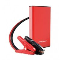 JumpsPower AMG8S 12VJumpStarter PowerBank Jump Start USB Battery