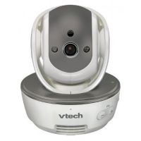 VTECH BM4500 BM4510 OPTIONAL CAMERA SYSTEM SUITS BM4500