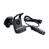 Garmin Auto Suction Cup Mount with Speaker suit 610 680 650t 600