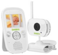 "UNIDEN BW3001 2.3"" DIGITAL WIRELESS BABY VIDEO MONITOR"