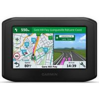 GARMIN ZUMO 396 LMT-S NAVIGATION SYSTEM WATERPROOF BIKE