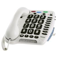 ORICOM TP100 CARE 100 SPECIAL NEEDS PHONE BIG BUTTON