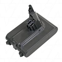 DYSON AFTERMARKET BCDY-V7 REPLACEMENT 21.6V VACUUM BATTERY