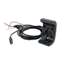 GARMIN AMPS Rugged Mount with Audio/Power Cable TO SUITE 610/680