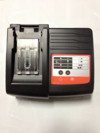 BATTERY CHARGER AFTERMARKET MAKITA BL1830 14.4V 18V BL1815 BL143