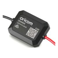 NEW ORICOM BSM888 BATTERY SENSE MONITOR