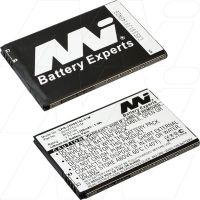 HTC DESIRE S REPLACEMENT BATTERY BG32100 S G11 1500MAH