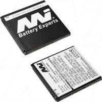 HUAWEI ASCEND CPB-HB5N1H-BP1 REPL BATTERY