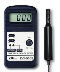 DISOLVED OXYGEN METER POCKET TYPE - DO5509