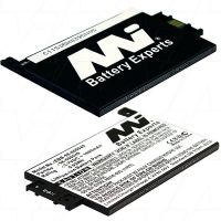 AMAZON KINDLE BATTERY EBB-58-000049 RECHARGEABLE EBOOK BATTERY