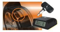 AXIS EK216i INTERNAL VALVE TYPE TYRE PRESSURE MONITORING SYSTEM