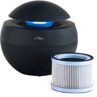 Cli-Mate Home Air Purifier Filter suit cliap10 clirfap10