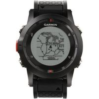 GARMIN FENIX WRIST GPS WATCH GPS+ABC SYSTEM