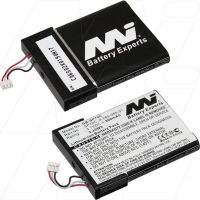SONY PSP GP-SP70C-BP1 GAMING REPLACEMENT BATTERY