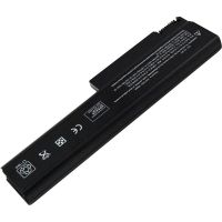 486296-001 BATTERY FOR HP 6450B 6550B 6555B 6530B LAPTOP