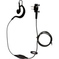 Gme HS015 EARPEICE MIC TO SUIT TX6160