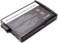 APPLE MACINTOSH 076-0719 LAPTOP BATTERY - LCB173