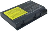 ACER 4UR18650F-2-CPL-20 LAPTOP BATTERY - LCB198