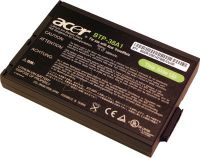 ACER 60.42R12.001 LAPTOP BATTERY - LCB201