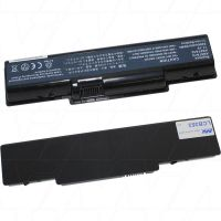 ACER GATEWAY PACKARD BELL 3UR18650-2-T0090 AS09A75 BATTERY